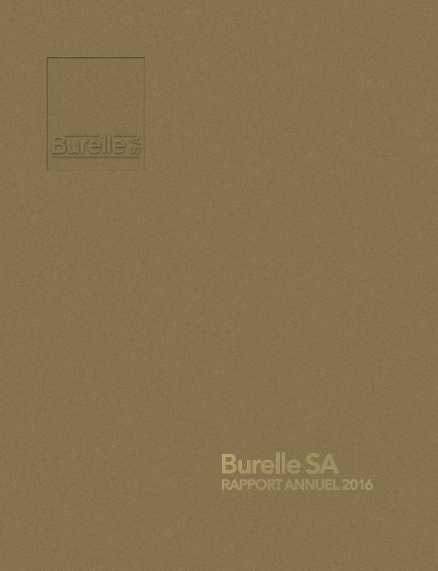 burel plastic omnium